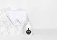 L´eaundry, el detergente de diseño para aquellos que buscan la perfección en todas las cosas