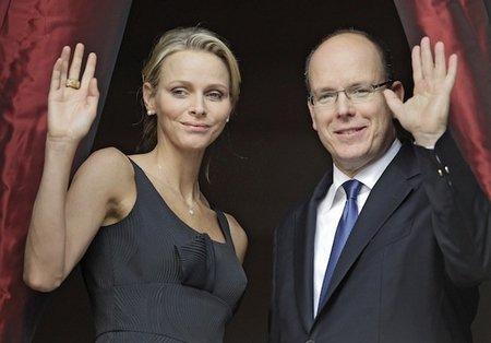charlene-wittstock-boda-monaco