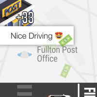 Así es Pick Me Up, la aplicación para jugar a ser taxista que ya se han descargado millones de personas