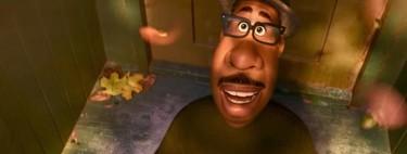 Nuevo tráiler de 'Soul', lo último de Pixar que llegará a final de año, y que nos emocionará