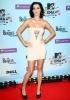 12_Katy-Perry-19.jpg