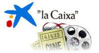 Movistar y La Caixa desarrollan la ciberentrada móvil