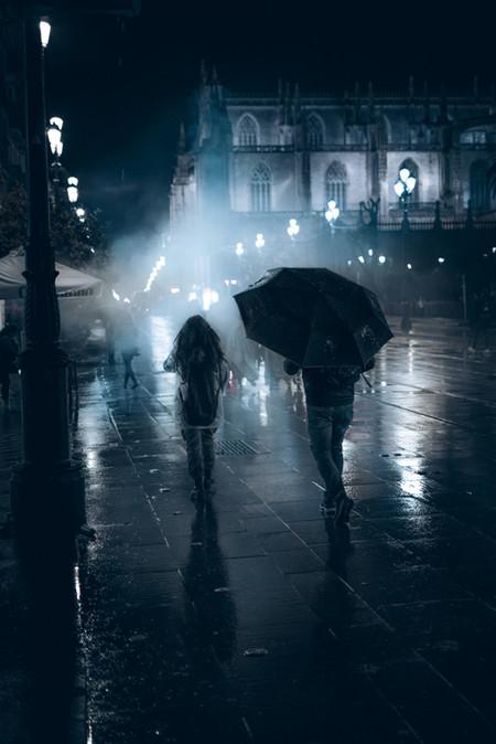 Gines Cirera Urban Night 3