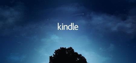 Cuando cobrar por página leída hace que infles tu libro artificialmente, la estafa millonaria que vive en Kindle Unlimited