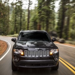 Foto 9 de 24 de la galería 2014-jeep-compass en Motorpasión