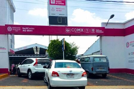Como Hacer Cita Verificacion Vehicular Cdmx 3