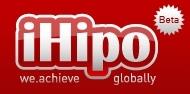 iHipo, red social para profesionales y reclutadores a nivel internacional