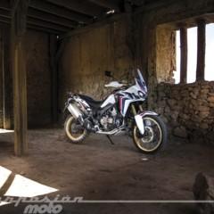 Foto 44 de 98 de la galería honda-crf1000l-africa-twin-2 en Motorpasion Moto