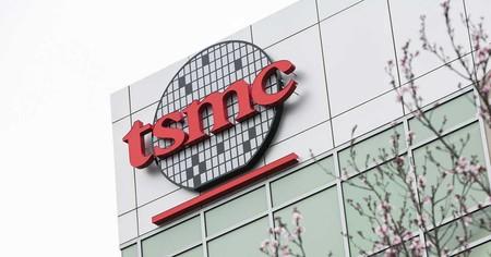 TSMC se prepara para la fabricación de procesadores de 3 nanómetros que podrían llegar en 2022
