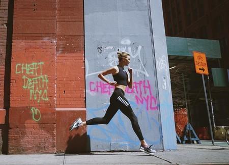 Los cinco deportes que queman más calorías y te ayudarán a adelgazar