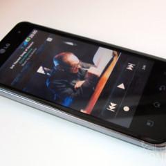 Foto 7 de 11 de la galería lg-optimus-2x en Xataka Android