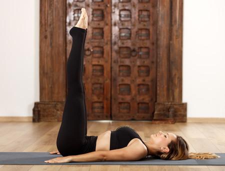 yoga-postura-dormir-asana
