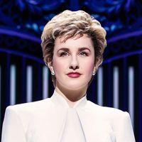 Netflix responde al éxito de 'Hamilton': hará historia estrenando el musical de la princesa Diana antes que en Broadway