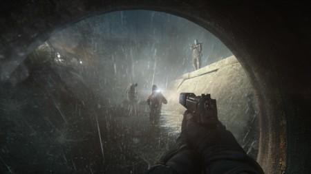 Sniper Ghost Warrior 3 vuelve con un nuevo tráiler ¿Y tú qué eres, francotirador, fantasma o guerrero?