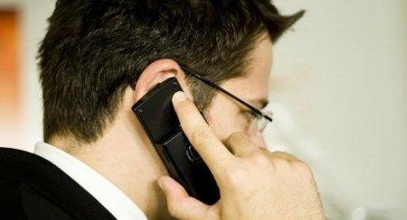 Ultimátum de Bruselas a España para que garantice Internet móvil en la banda de 900 MHz