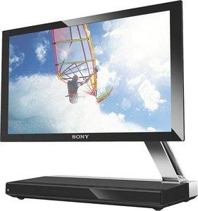 Sony se retira del mercado de las TV OLED de consumo