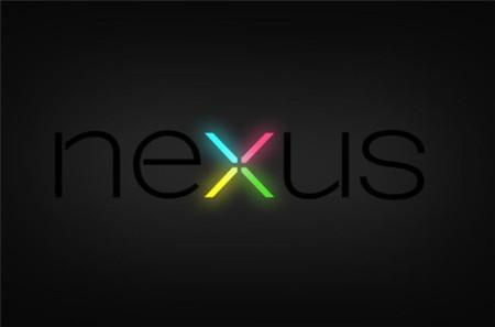¿Está el mercado preparado para un Nexus de 5,9 pulgadas?