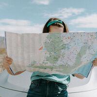 ¿Dónde se podrá viajar en Semana Santa? Así están las restricciones de movilidad dentro y fuera de España
