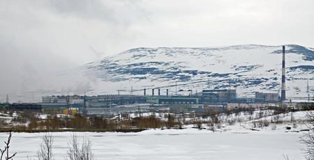Norilsk2