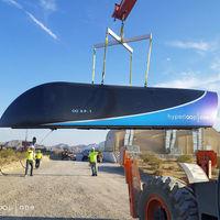 Hyperloop: el concepto, la evolución y las dudas que aún rodean al futurista transporte de Elon Musk