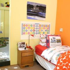 Foto 13 de 17 de la galería una-casa-de-una-comisaria en Decoesfera