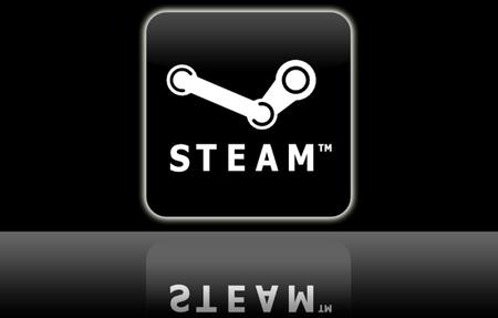 Ya puedes registrarte para intentar formar parte de la beta de Steam para Linux