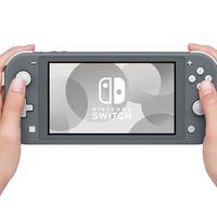 Probablemente, el mejor precio que vas a encontrar en el mercado nacional para la Nintendo Switch Lite: tuimeilibre te la deja, más barata que nunca, en sólo 175 euros