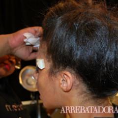 Foto 20 de 24 de la galería maquillaje-de-pasarela-toni-francesc-en-la-semana-de-la-moda-de-nueva-york-2 en Trendencias Belleza