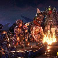 Battleborn fue la pausa que Gearbox necesitaba para poder dar un enfoque diferente y renovado a Borderlands 3