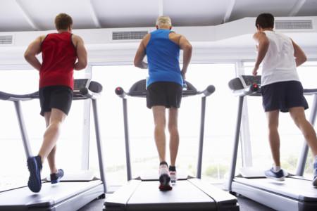 Cinco planes para sacarle todo el partido a tus rutinas de fitness en casa
