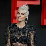 No es la Gala de los Goya, pero lo parece: Netflix se llena de estrellas para lanzar su nueva sede