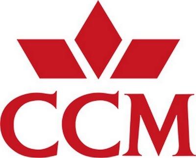 Soy cliente de CCM ¿ahora que hago?
