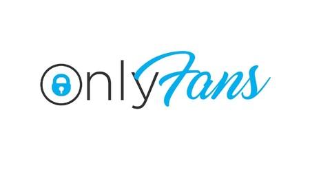 """OnlyFans se desdice: suspende la prohibición del porno porque quiere ser un """"hogar para todos los creadores"""""""