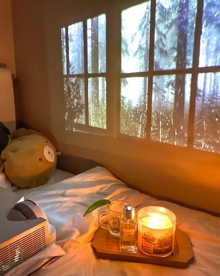 Cómo tener una ventana con vistas a cualquier parte del mundo sin moverte de casa, según TikTok