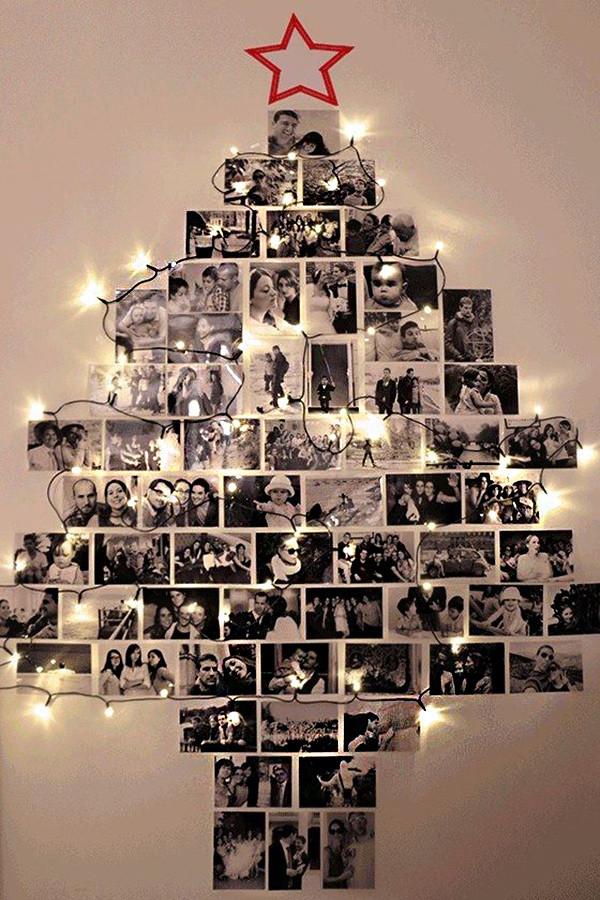 Arbol Navidad 04