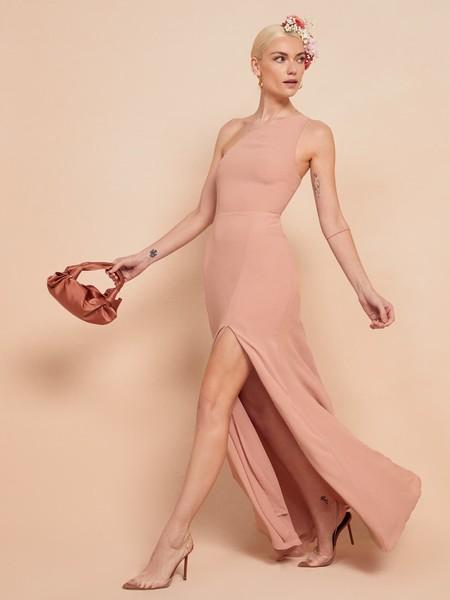 vestido evelyn