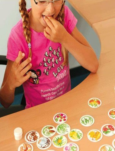 Hoptoys: artículos y juguetes para niños excepcionales