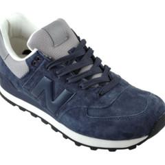 Foto 3 de 8 de la galería nuevas-zapatillas-new-balance-ml574 en Trendencias Lifestyle