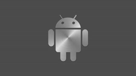 Google y sus Nexus, cambio de estrategia rumbo a Android Silver