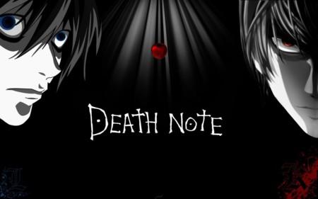 ButakaXataka™: Death Note