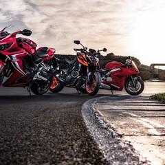 Foto 13 de 33 de la galería bridgestone-battlax-hypersport-s22-2019-prueba en Motorpasion Moto
