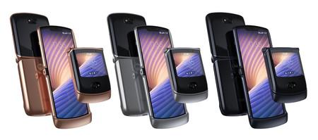 Motorola Razr 5g 06