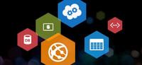 Windows Azure Active Directory ha procesado ya 200 mil millones de peticiones