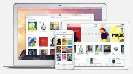 Apple ya ha mandado el aviso: iTunes Connect cierra de nuevo por Navidad
