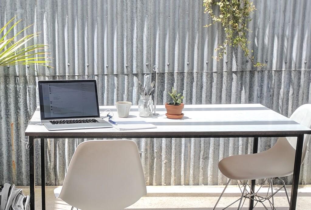Mantén tu Mac fresco este verano con estos consejos para moderar su temperatura