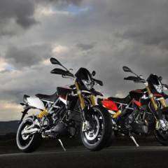 Foto 16 de 103 de la galería aprilia-dorsoduro-1200-mega-galeria-de-fotos-oficiales en Motorpasion Moto