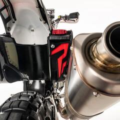 Foto 8 de 16 de la galería honda-crf450-rally-dakar-2021 en Motorpasion Moto