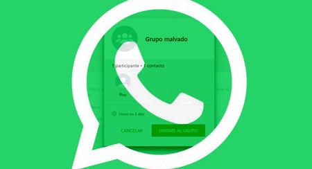enlaces para grupos de whatsapp gay