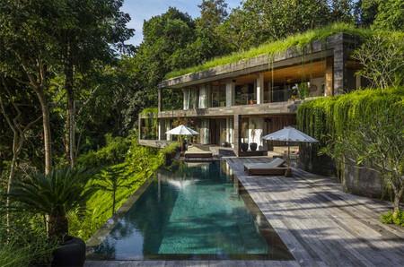 Casa Bali 3