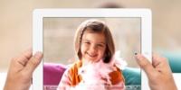 Consumer Reports califica (otra vez) el nuevo iPad como el mejor tablet del mercado